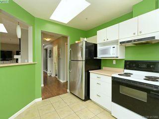 Photo 11: 411 649 Bay St in VICTORIA: Vi Downtown Condo for sale (Victoria)  : MLS®# 827828
