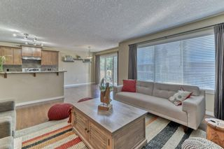 Photo 15: 36 Everhollow Crescent SW in Calgary: Evergreen Detached for sale : MLS®# A1125511