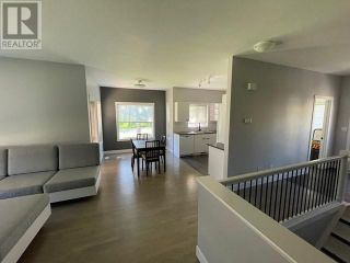 Photo 14: #23 -640 UPPER LAKEVIEW RD in Invermere: Condo for sale : MLS®# X5369784