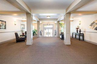 "Photo 4: 106 4738 53 Street in Ladner: Delta Manor Condo for sale in ""Sunningdale Estates"" : MLS®# R2589512"