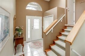 Photo 2: 1274 GATEWAY PLACE in Port Coquitlam: Citadel PQ House for sale : MLS®# R2170176