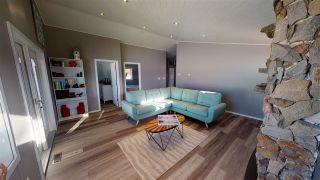 Photo 28: 13333 SUNNYSIDE Drive: Charlie Lake House for sale (Fort St. John (Zone 60))  : MLS®# R2549974