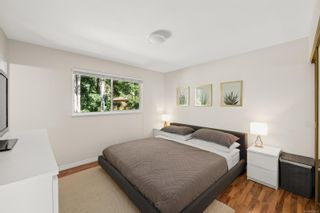 Photo 9: 4369 Northridge Cres in : SW Northridge House for sale (Saanich West)  : MLS®# 877677