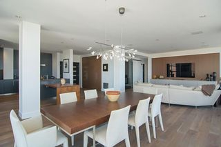 Photo 13: Condo for sale : 2 bedrooms : 3634 7th #14H in San Diego