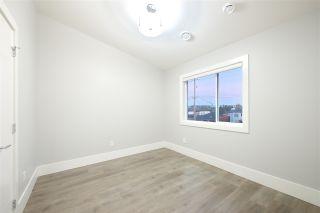 Photo 14: 7835 12 Avenue in Burnaby: East Burnaby 1/2 Duplex for sale (Burnaby East)  : MLS®# R2434588