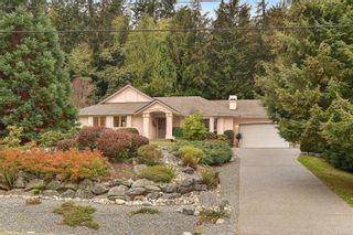 Photo 44: 2514 Fawn Rd in : ML Mill Bay House for sale (Malahat & Area)  : MLS®# 859257