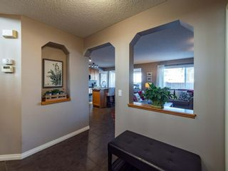 Photo 3: 32 New Brighton Link SE in Calgary: New Brighton Detached for sale : MLS®# A1051842