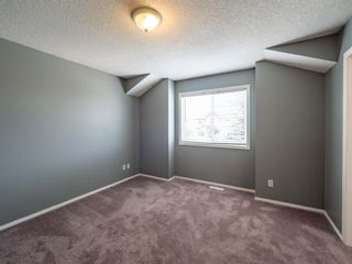 Photo 16: 623 Taradale Drive NE in Calgary: Taradale Detached for sale : MLS®# A1127134