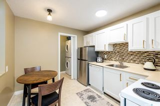 Photo 1: 406 139 St Lawrence Court in Saskatoon: River Heights SA Residential for sale : MLS®# SK858417