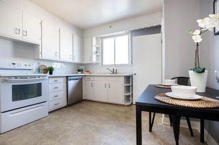 Photo 11: 545 Rupertsland Avenue in Winnipeg: West Kildonan Residential for sale (4D)  : MLS®# 202006885