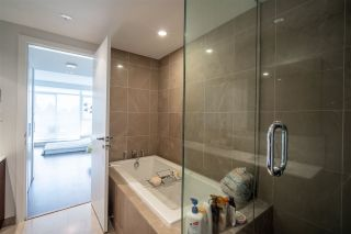 Photo 20: 503 5955 BALSAM Street in Vancouver: Kerrisdale Condo for sale (Vancouver West)  : MLS®# R2557575