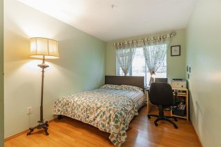 """Photo 25: 206 1009 HOWAY Street in New Westminster: Uptown NW Condo for sale in """"HUNTINGTON WEST"""" : MLS®# R2622997"""
