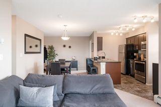 Photo 13: 402 12025 22 Avenue in Edmonton: Zone 55 Condo for sale : MLS®# E4260665