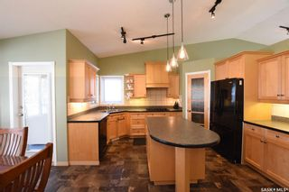 Photo 11: 412 Byars Bay North in Regina: Westhill Park Residential for sale : MLS®# SK796223
