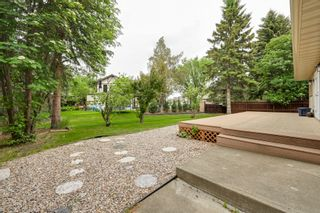 Photo 11: 17428 53 Ave NW: Edmonton House for sale : MLS®# E4248273