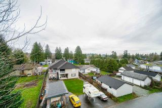 """Photo 17: 409 5438 198 Street in Langley: Langley City Condo for sale in """"Creekside Estates"""" : MLS®# R2422712"""