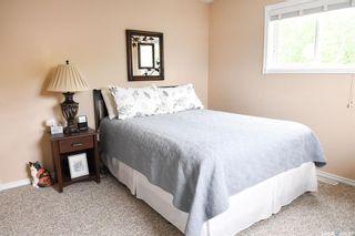 Photo 38: 46 Lakeside Drive in Kipabiskau: Residential for sale : MLS®# SK859228