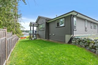 Photo 23: 838 Stirling Dr in : Du Ladysmith House for sale (Duncan)  : MLS®# 875035