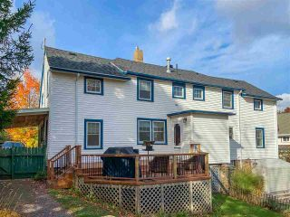 Photo 28: 9 Seaview Avenue in Wolfville: 404-Kings County Residential for sale (Annapolis Valley)  : MLS®# 202022826