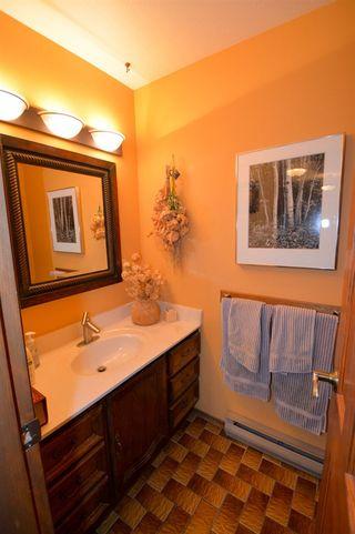 Photo 19: 13459 SUNNYSIDE Cove: Charlie Lake House for sale (Fort St. John (Zone 60))  : MLS®# R2123275