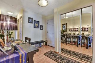 """Photo 7: 302 1390 MARTIN Street: White Rock Condo for sale in """"Kent Heritage"""" (South Surrey White Rock)  : MLS®# R2590811"""