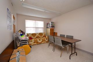 Photo 29: 103 1485 Garnet Rd in Saanich: SE Cedar Hill Condo for sale (Saanich East)  : MLS®# 839181