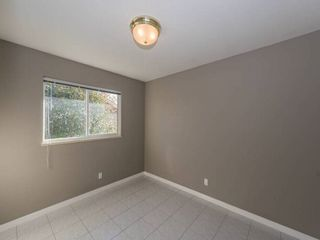 Photo 10: 1030 INGLETON AVENUE in Burnaby: Willingdon Heights House for sale (Burnaby North)  : MLS®# R2136623