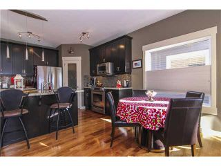 Photo 7: 176 Sienna Passage: Chestermere House for sale : MLS®# C3656284