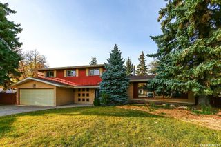 Photo 2: 14 Harrington Place in Saskatoon: West College Park Residential for sale : MLS®# SK873747
