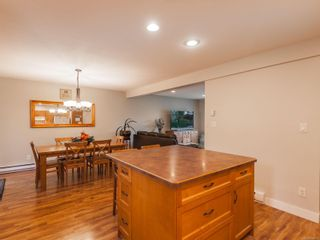 Photo 22: 1601 Dalmatian Dr in : PQ French Creek House for sale (Parksville/Qualicum)  : MLS®# 858473