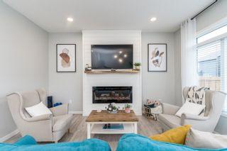 Photo 12: 3118 CHOKECHERRY Bend SW in Edmonton: Zone 53 House for sale : MLS®# E4265563
