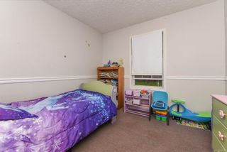 Photo 9: 1749 1st St in : CV Courtenay City House for sale (Comox Valley)  : MLS®# 862810
