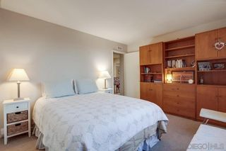 Photo 44: ENCINITAS House for sale : 4 bedrooms : 502 Shanas Lane