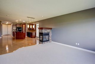 Photo 10: 409 High Park Place NW: High River Semi Detached for sale : MLS®# A1012783