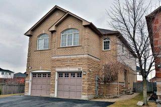 Photo 1: 98 Kildonan Crescent in Hamilton: Waterdown House (2-Storey) for sale : MLS®# X3742975