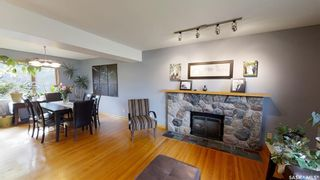 Photo 7: 11 Kirk Crescent in Saskatoon: Greystone Heights Residential for sale : MLS®# SK858890