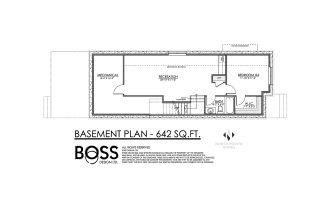 Photo 7: 11641 79 Avenue in Edmonton: Zone 15 House for sale : MLS®# E4258507