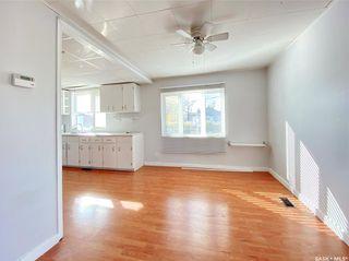 Photo 11: 319 Railway Avenue in Outlook: Residential for sale : MLS®# SK872424