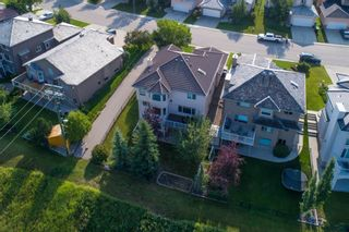 Photo 50: 132 HAMPSHIRE Grove NW in Calgary: Hamptons Detached for sale : MLS®# A1104381