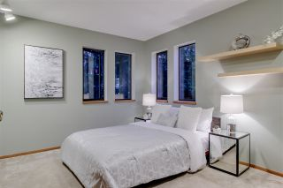 Photo 31: 1039 W KEITH Road in North Vancouver: Pemberton Heights House for sale : MLS®# R2503982