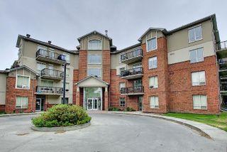 Photo 41: 321 6315 135 Avenue in Edmonton: Zone 02 Condo for sale : MLS®# E4255490