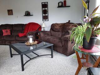 Photo 2: 4046 10th Ave in : PA Port Alberni House for sale (Port Alberni)  : MLS®# 870454