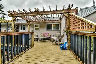 Photo 18: 12440 102 Avenue in Surrey: Cedar Hills House for sale (North Surrey)  : MLS®# R2162968