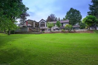 Photo 41: 2648 WOODHULL Road in London: South K Residential for sale (South)  : MLS®# 40166077