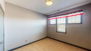 Photo 35: 7 PANATELLA View NW in Calgary: Panorama Hills Detached for sale : MLS®# A1083345