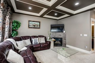 Photo 9: 121 Channelside Common SW: Airdrie Detached for sale : MLS®# A1119447