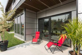 """Photo 18: 40241 ARISTOTLE Drive in Squamish: University Highlands House for sale in """"UNIVERSITY MEADOWS"""" : MLS®# R2302229"""