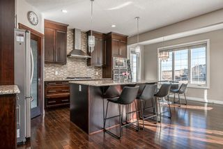 Photo 17: 21 Sherwood Way NW in Calgary: Sherwood Detached for sale : MLS®# A1100919