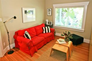 Photo 11: 3012 W 14TH Avenue in Vancouver: Kitsilano House for sale (Vancouver West)  : MLS®# R2149932