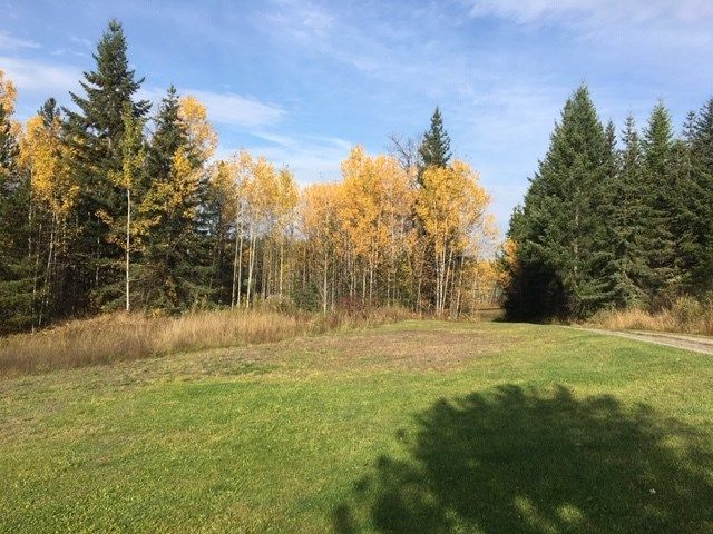 Photo 3: Photos: 4767 EDWARDS Road in Quesnel: Quesnel Rural - South House for sale (Quesnel (Zone 28))  : MLS®# R2548501